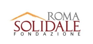 Roma Solidale